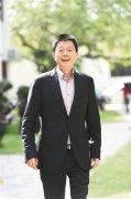 王一林的30年海南金融路 流金年华情融天涯