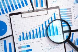 易会满浙江调研 提高上市公司质量行动计划有7大要点