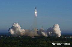 又一批太空种子乘座新一代载人飞船试