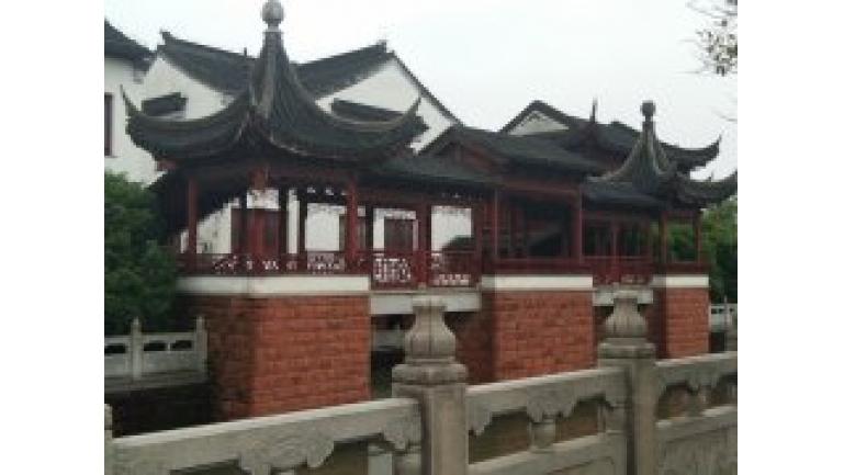 南昌万年县石镇镇