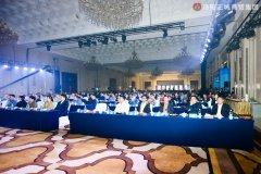 王城烟酒商贸集团成立三十周年周年庆典活动隆重举行